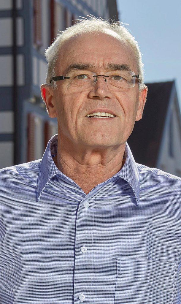 Jürgen-Nachtrieb_k