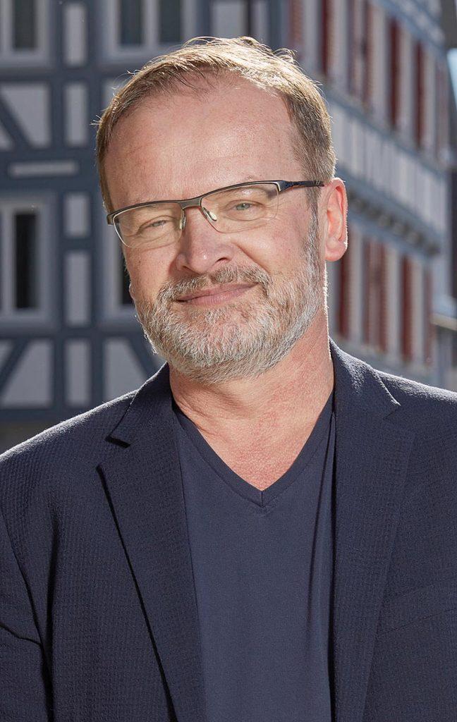Roger-Ortmann_k